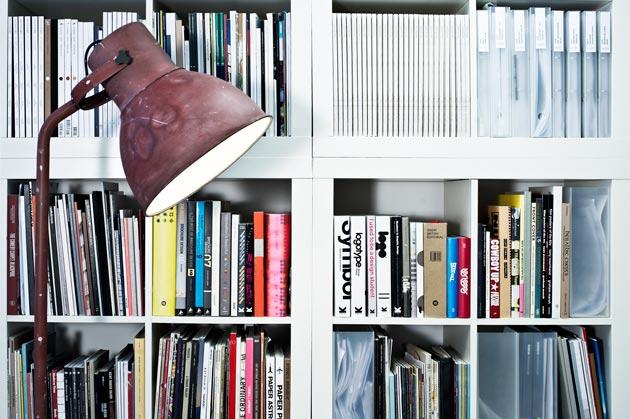 BookcaseSharpUpload