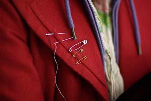 Last-Tango-Pins