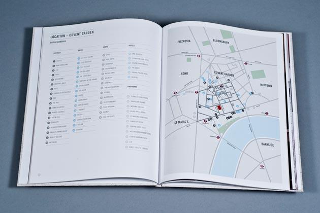 6AS-Brochure_11