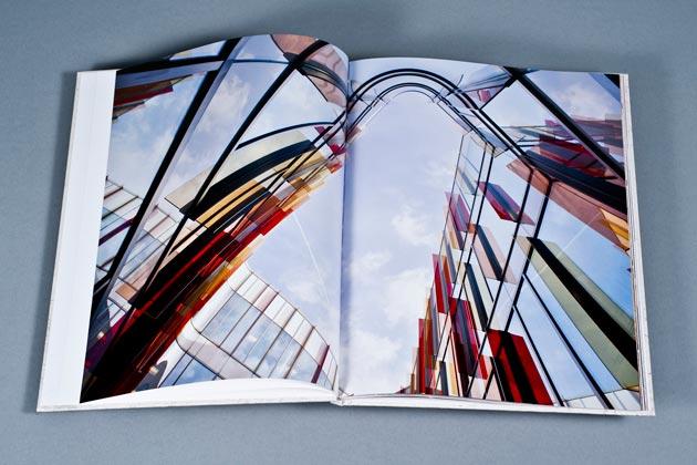 6AS-Brochure_13