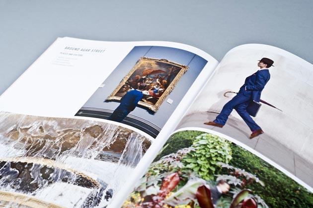 6AS-Brochure_2
