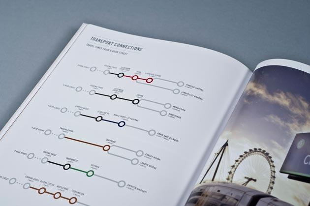 6AS-Brochure_3