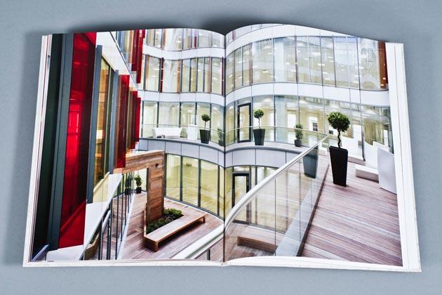 6AS-Brochure_5