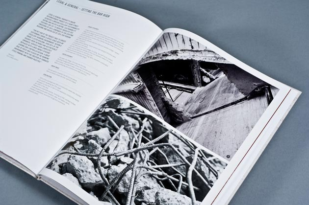 6AS-Brochure_6