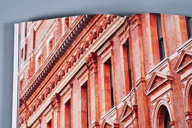 6AS-Brochure_8
