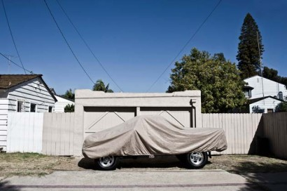 Car-Covers_2