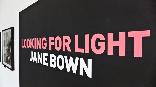 Jane-Bown_4