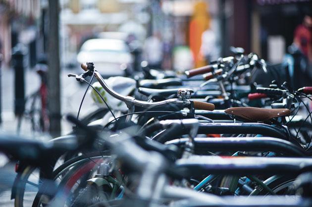 76W-Bikes.2