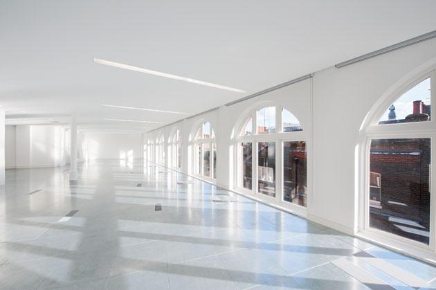76W-Floor2