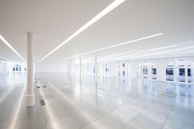 76W-Floor3