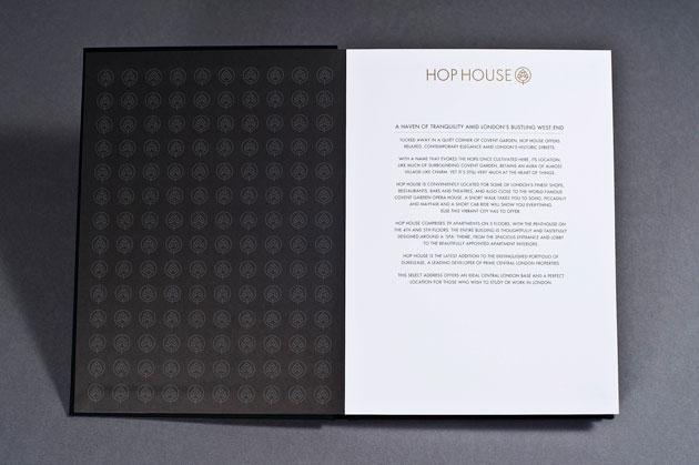 HopH_1Done