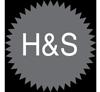 Star-H&S
