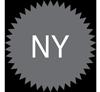 Star-NY