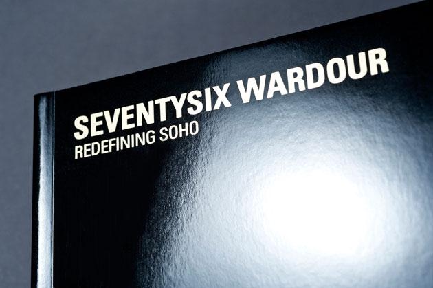 Wardour-Brand_1