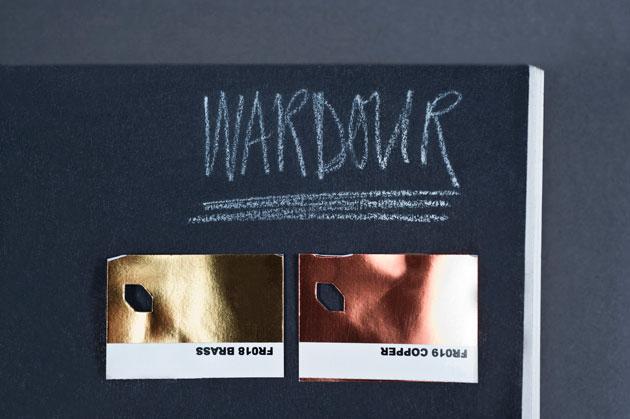 Wardour-Brand_2