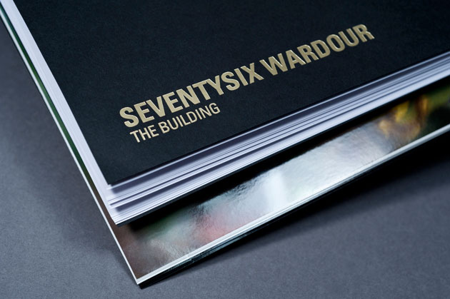 Wardour-Brand_7