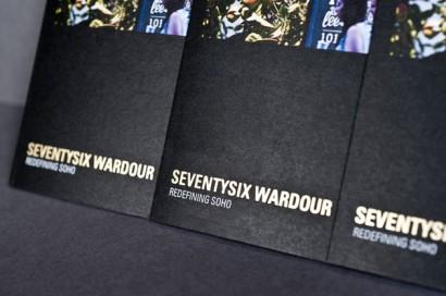 Wardour_1