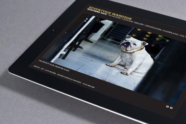 iPad-Masters-copy
