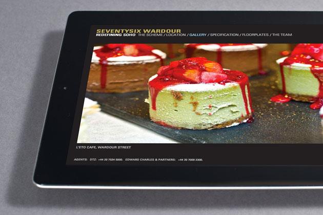 iPad-Masters_1-copy
