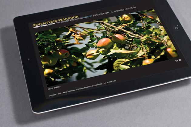 iPad-Masters_3-copy