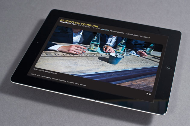 iPad-Masters_4Fernandez