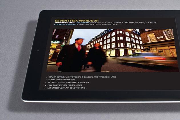 iPad-Masters_TheScheme
