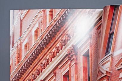 6AS-Brochure_9