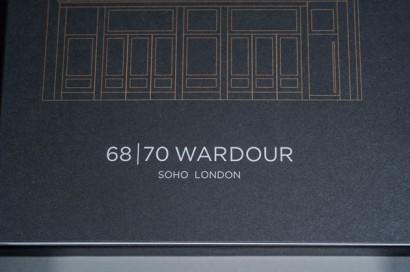 68-70-Wardour_35