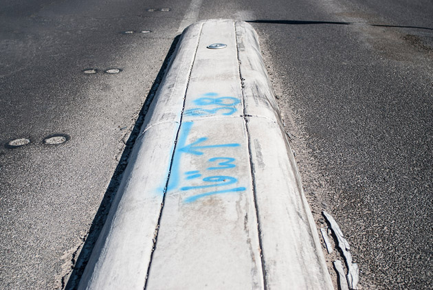 Road-marks_1