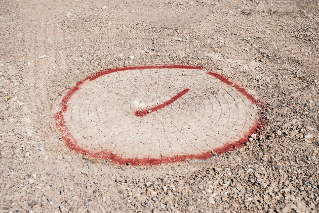Road-marks_12