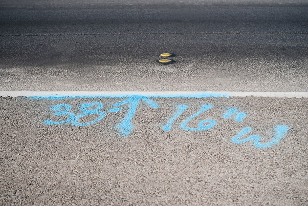 Road-marks_2