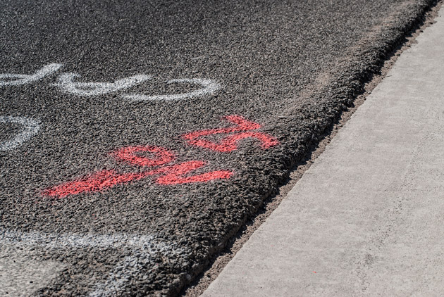 Road-marks_6