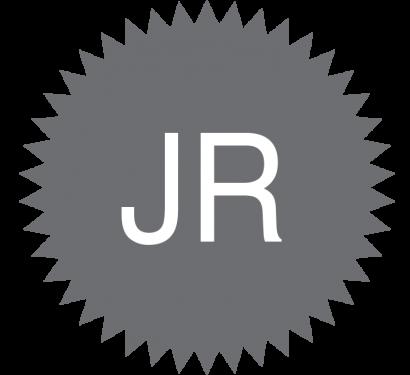 Star JR
