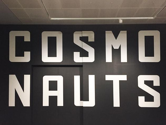 Cosmo-type-Adjust