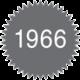 Star-1966