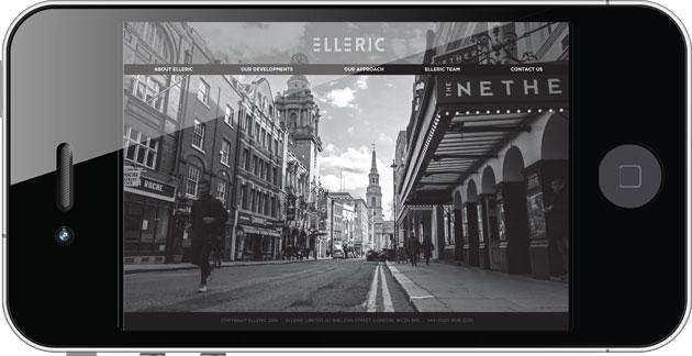 Elleric-Site1