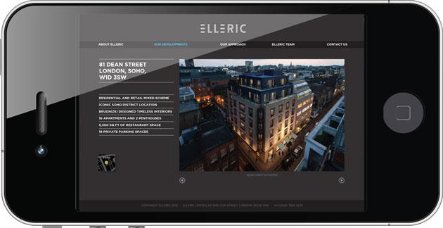 Elleric-SiteAll-4