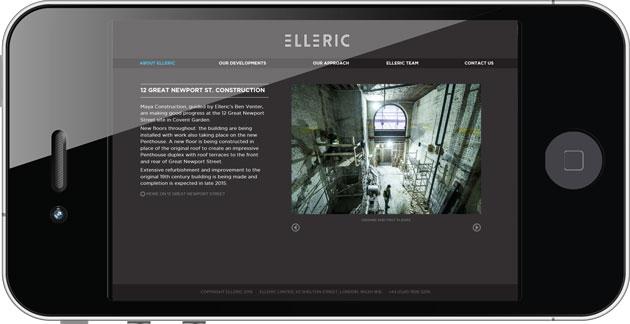 Elleric-SiteAll-5