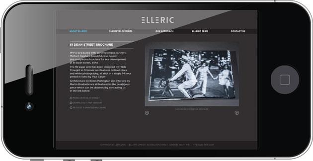 Elleric-SiteAll-8
