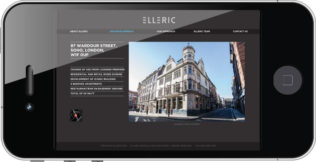 Elleric-SiteAll-9