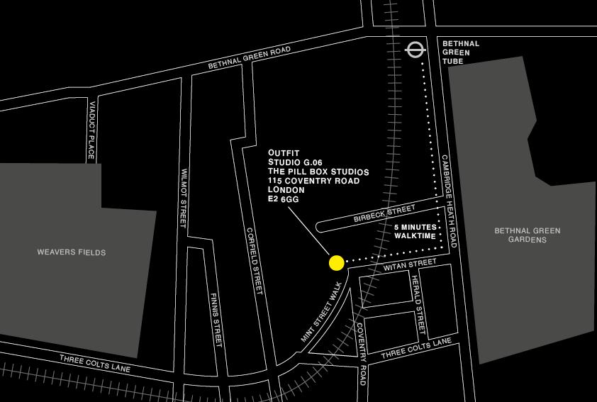 E2 Area Map JS.3